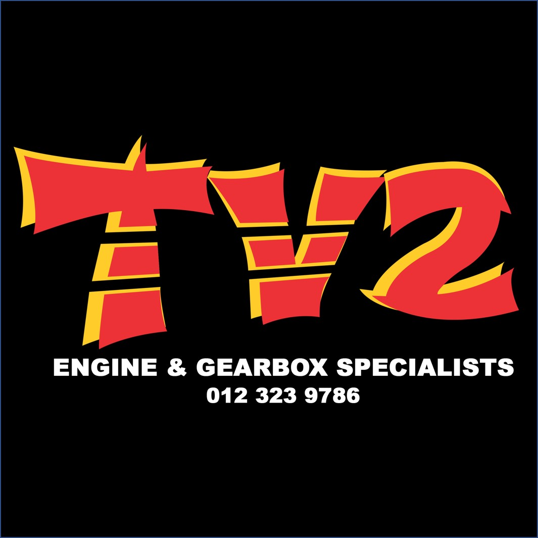 Find TV2 Engine and Gearbox's adverts listed on Junk Mail