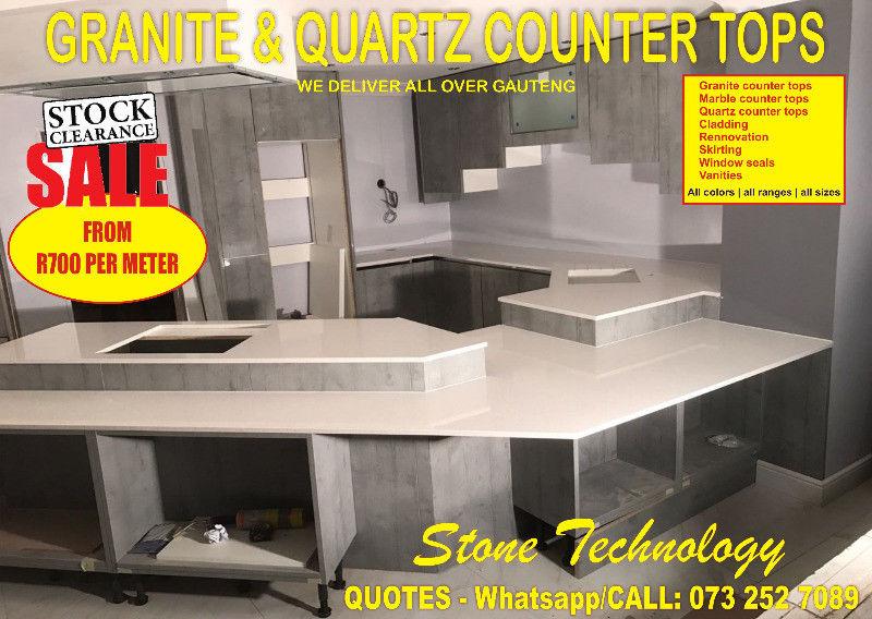 Kitchen Appliances Suppliers Cape Town