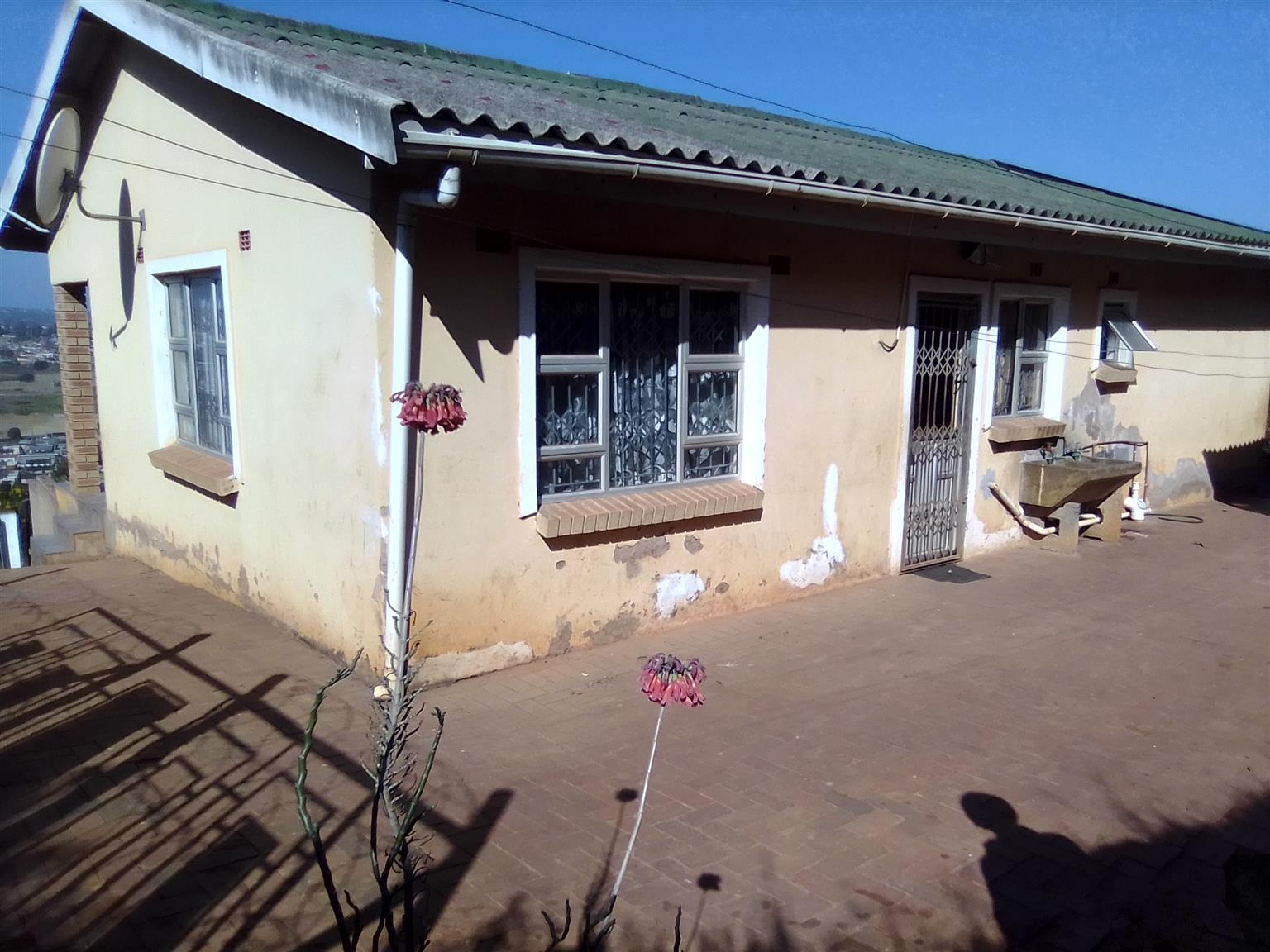 Propery for sale in KwaMashu M