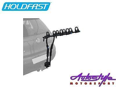 Holdfast SA2000 4 Bike Carrier