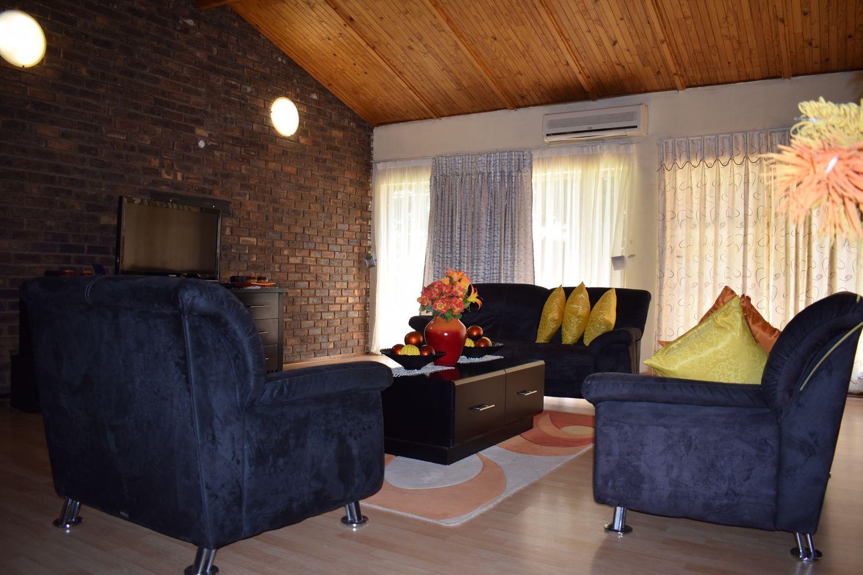 Big house forsale at Dorandia Pretoria North