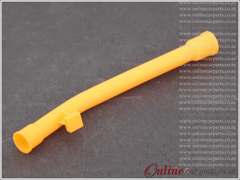 VW/AUdi A3/Golf/Polo/Jetta mk4 Bent Dip Stick Tube