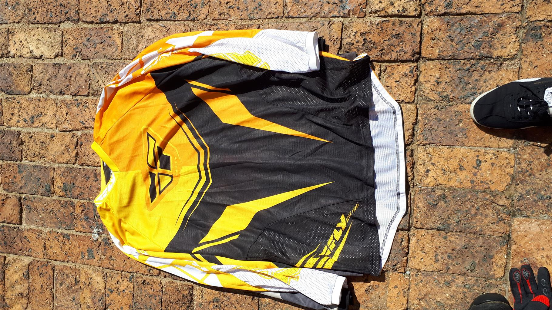 Mx Gear for sale!!