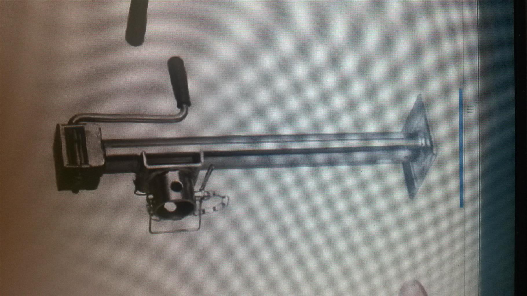 Brake Systems Camshafts
