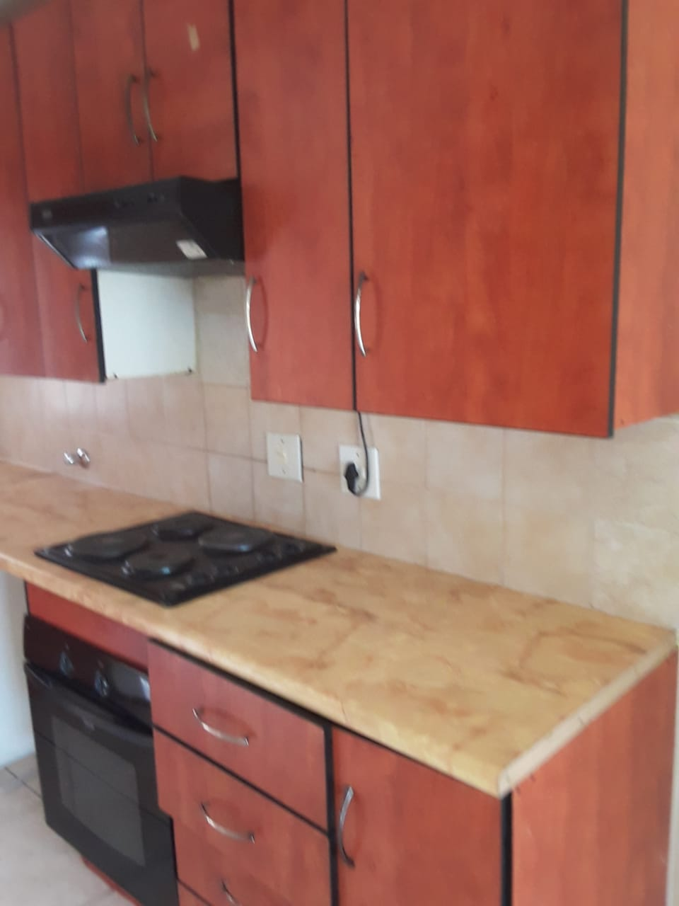 Town House for sale Orchards 2 bedroom simplex