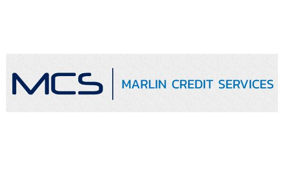 Find Marlin Credit Services's adverts listed on Junk Mail