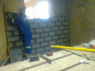 BUILDER/PLASTER/TILER/TILER/PLUMBER AVAILABLE (0840333617)