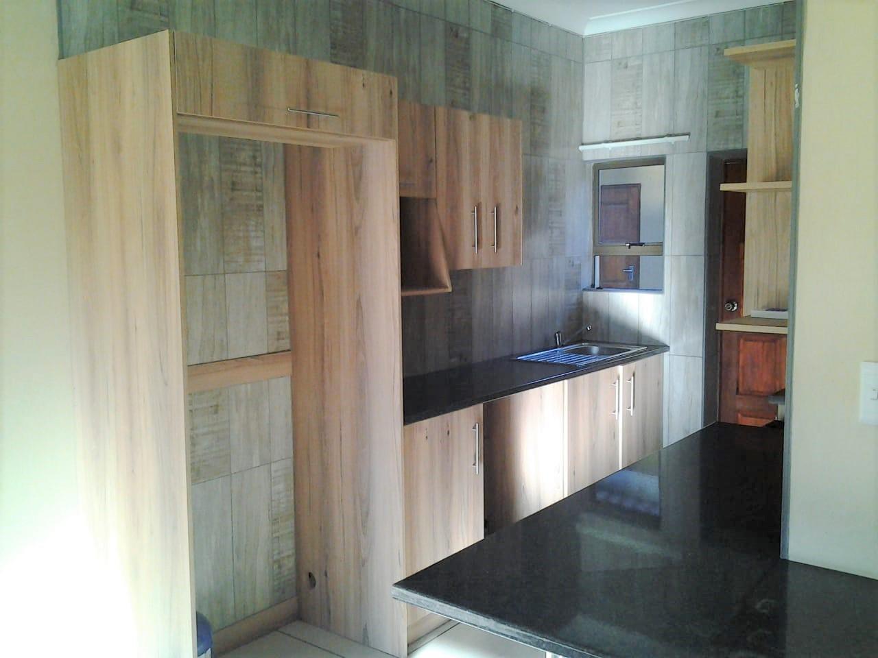Townhouse Rental Monthly in Kookrus