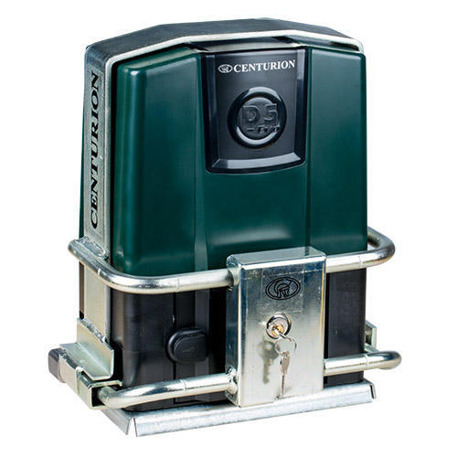 Pro Gate Motors Centurion - 0875504026