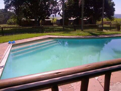 BED AND BREAKFAST ACCOMODATION ON SOUTH COAST (ORIBI GORGE)KZN