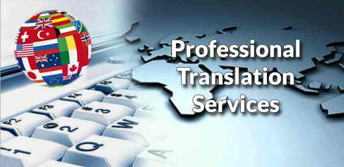 english to taiwanese official document translation, services