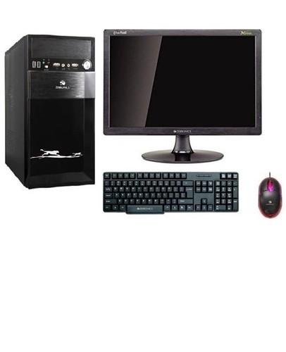 Laptop  Intel Toshiba cpu 2.4ghz, Hdd 500gb Ram 4gb dvd writer webcam