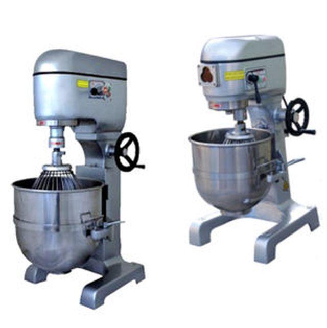 Food Mixer/Electric Stand Mixer/Planetary Cake Mixer