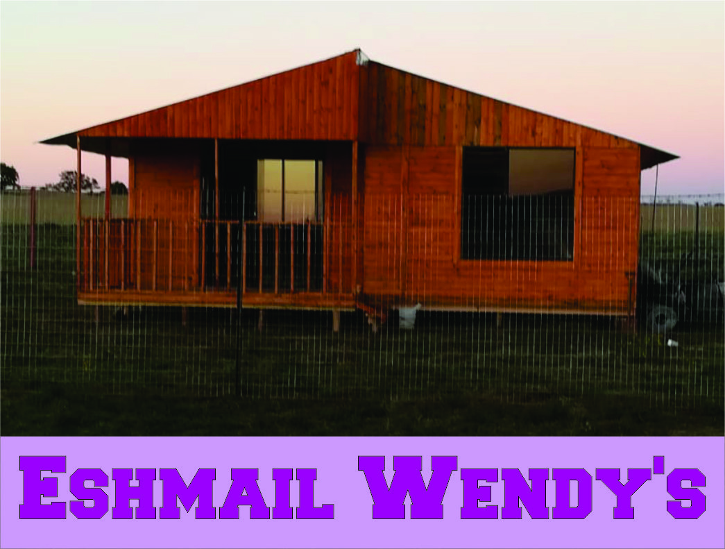 Find Eshmail Wendys's adverts listed on Junk Mail