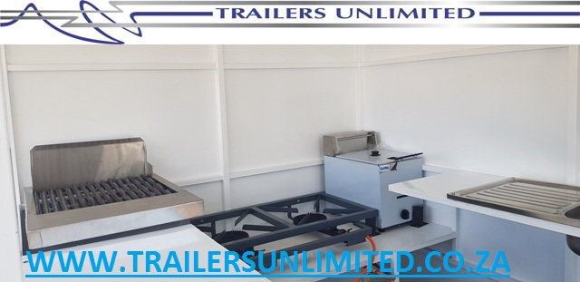 SNACK WELL MOBILE KITCHEN THE BEST AND CLEANEST MOBILE KITCHENS IN AFRICA