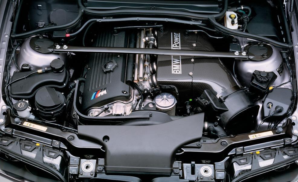 BMW-M3 E46 ENGINE   Junk Mail on bmw e60 engine, bmw coupe engine, bmw e26 engine, bmw e40 engine, bmw 8 series, bmw f25 engine, bmw f10 engine, bmw x6, bmw m6 engine, bmw e86 engine, bmw e39 engine, e36 m3 engine, audi a4, bmw x5, bmw z4, bmw e90, mercedes-benz c-class, bmw z4m engine, bmw 1 series, bmw e95 engine, bmw e85 engine, bmw 7 series, peugeot gti engine, bmw 3 series, audi a3, bmw m1, bmw e63 engine, bmw 330 engine, volkswagen golf engine, bmw e30 engine, bmw m coupe, bmw 633csi engine, bmw z3, cadillac ats, bmw 5 series, bmw m5, bmw csl engine, bmw m6, bmw 6 series, bmw m3,
