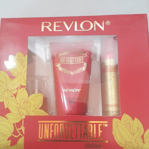 fashion beauty and other items