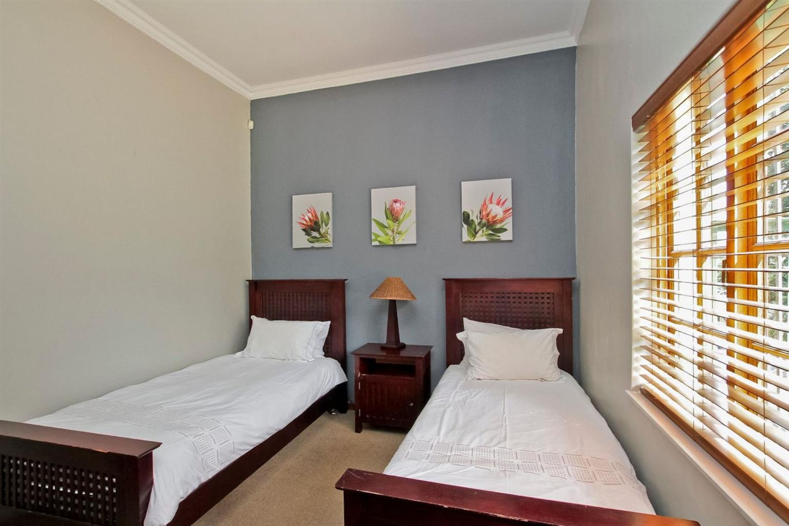 House Rental Monthly in BEDFORDVIEW