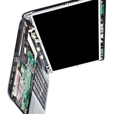Disktop repairs,computers and laptops services
