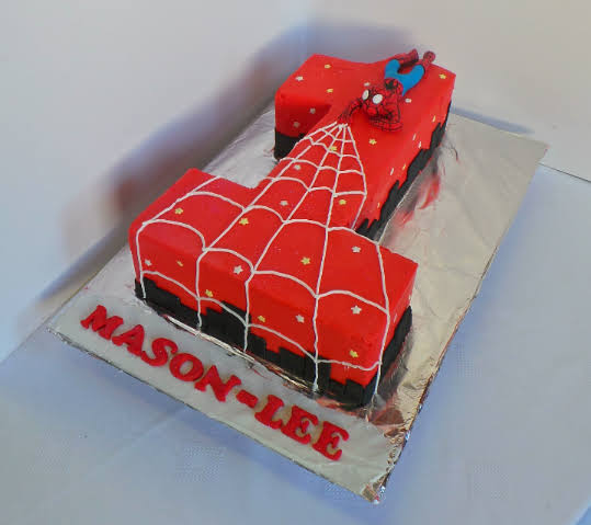 Outstanding Birthday Cakes Anniversay Wedding Cakes Baby Shower Cakes Funny Birthday Cards Online Amentibdeldamsfinfo