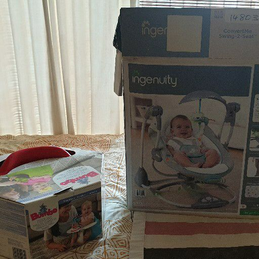 baby stuff security gate roll up bars with motor baby swing...