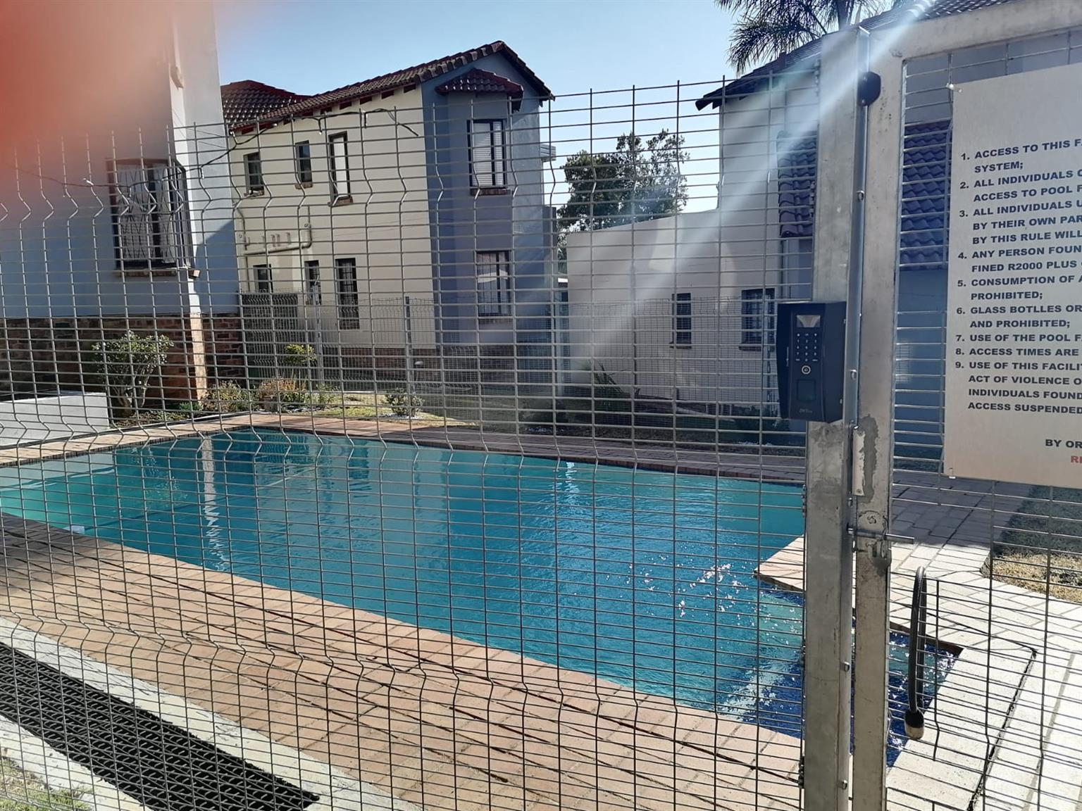 NEWLY RENOVATED 3 BEDROOM FAMILY HOME FOR SALE IN JOHANNESBURG - SB2417