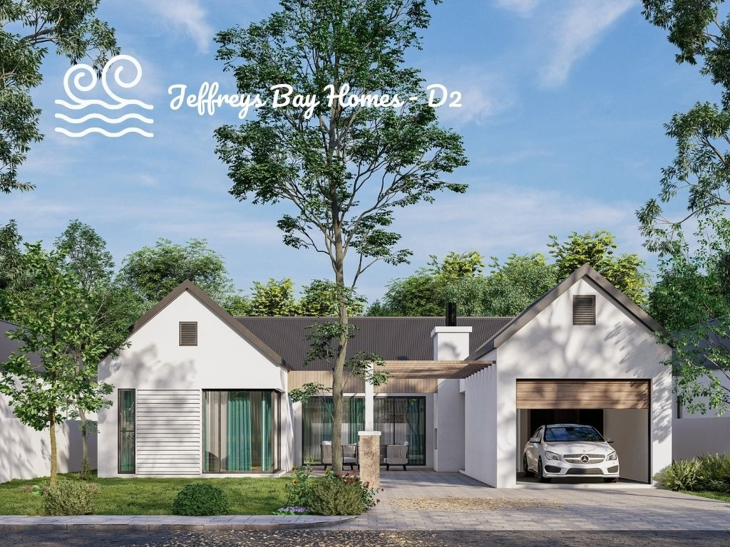 House For Sale in Pellsrus