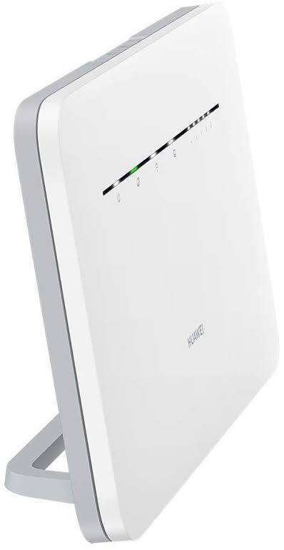 huawei router