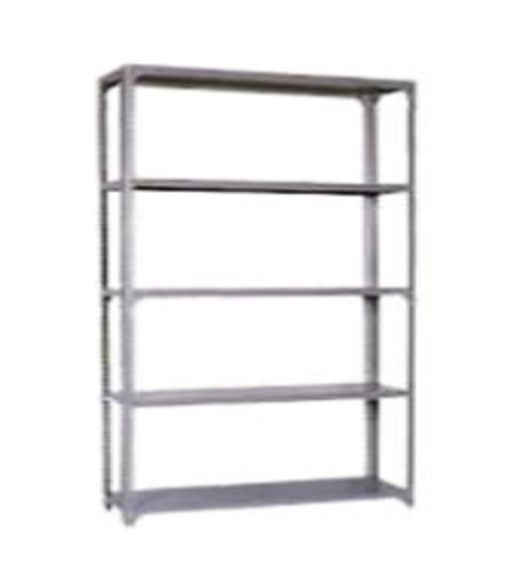 Awesome Shelving. Your office, school and storage solutions