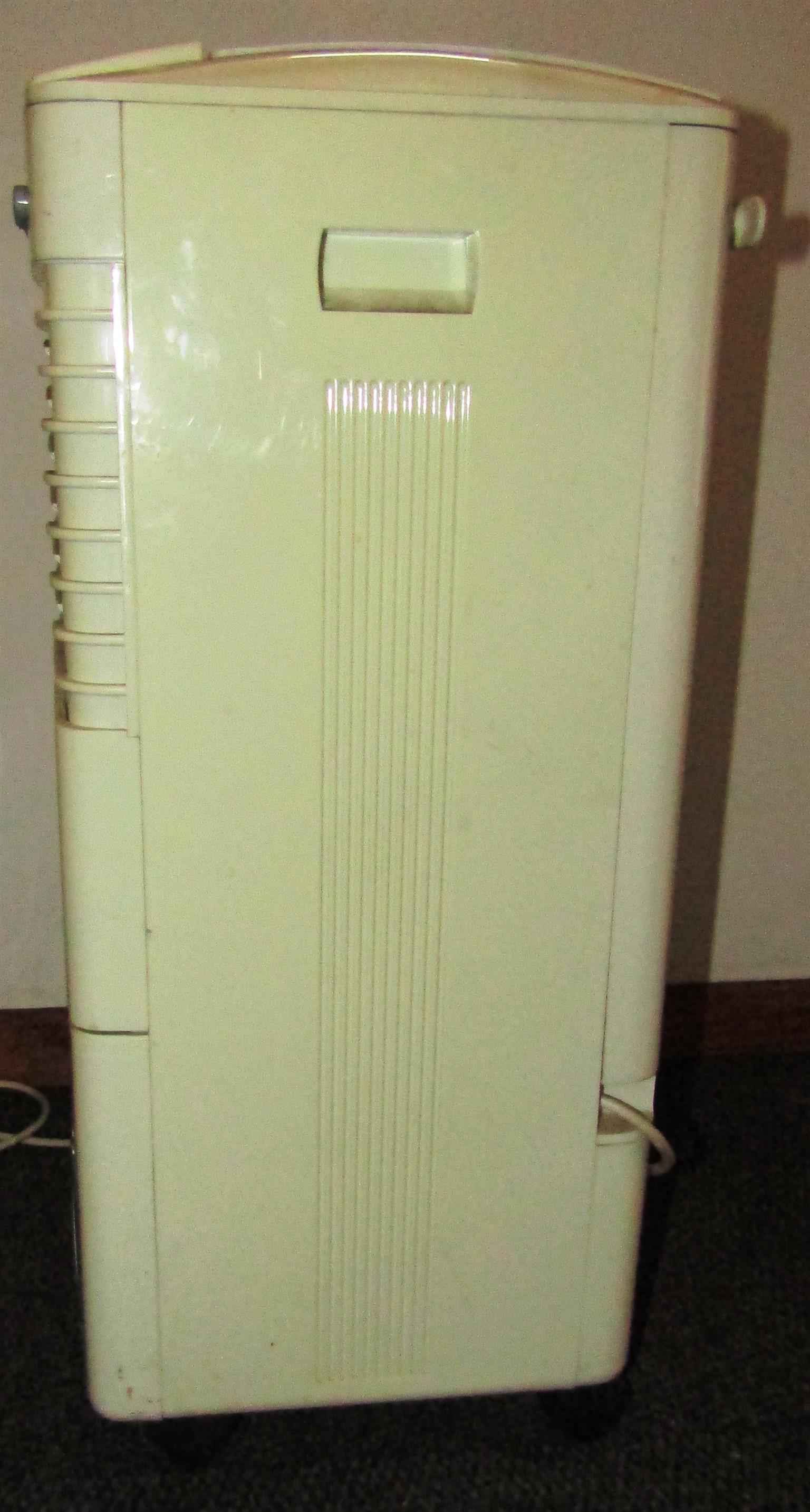 Westpoint Evaporative Cooler