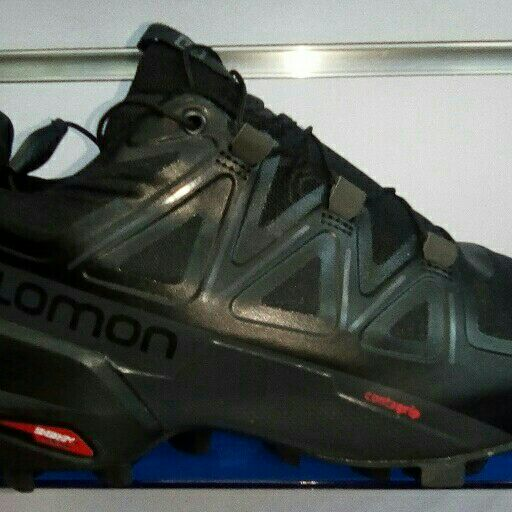 salomon shoes at cost