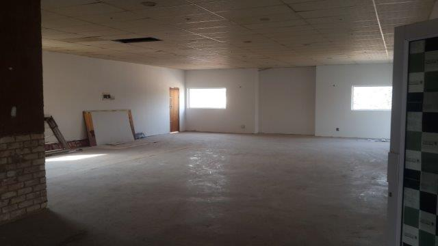 Amazing Affordable Office/Business Space in Centurion Have Become Available