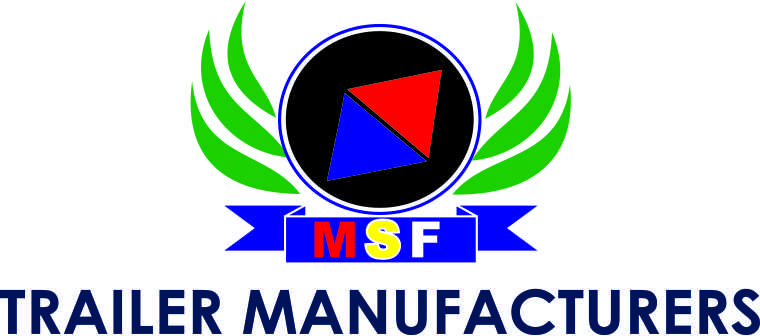 Find MSF Trailers Steel Works and Projects's adverts listed on Junk Mail