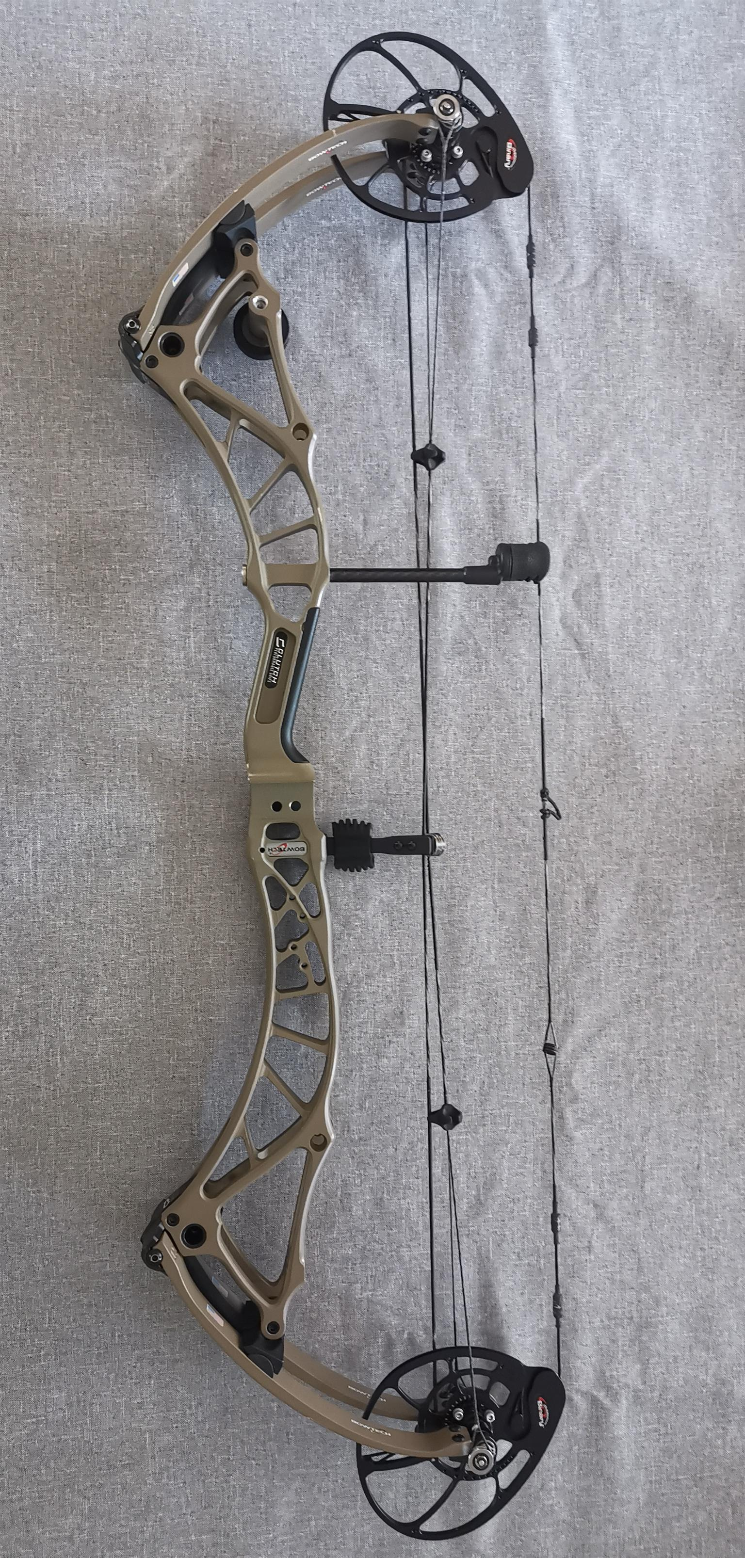 Bow for Sale