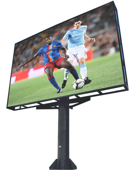 Digital Screen Media Marketing Company ( Passive Income) R140 000