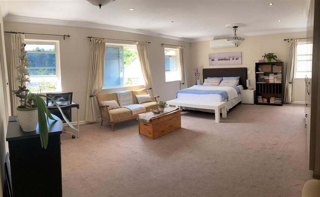 Apartment Rental Monthly in Blairgowrie
