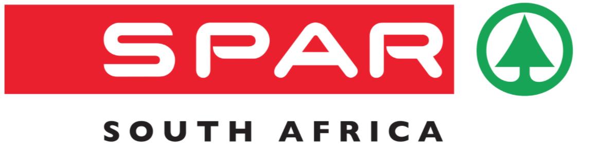 Spar (Mpumalanga)