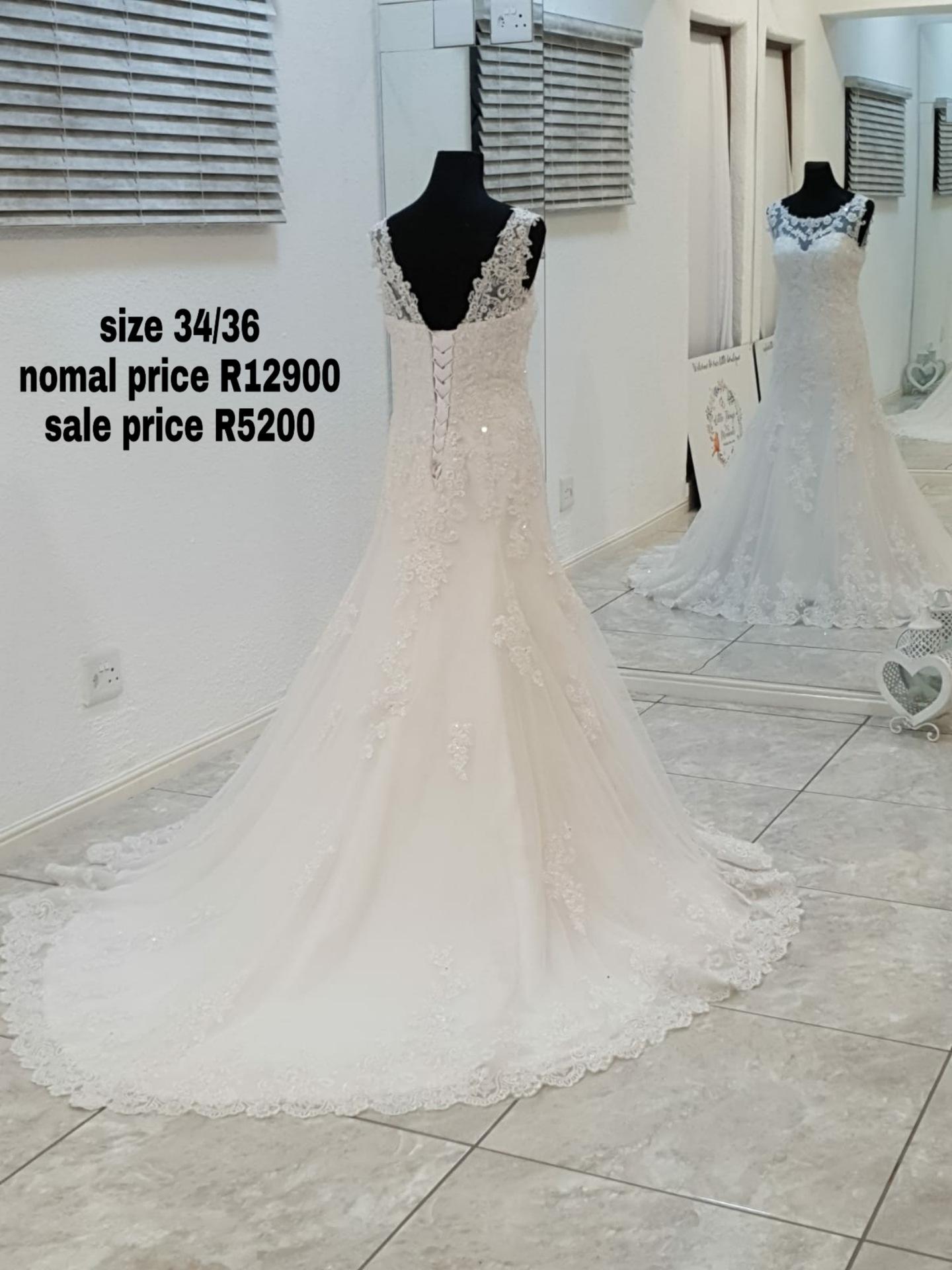 Wedding Dress Sale Junk Mail,Resale Wedding Dress Website