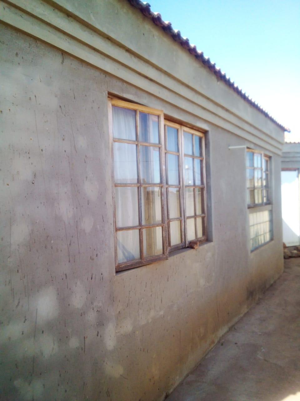#PROPERTY FOR SALE IN KATLEHONG