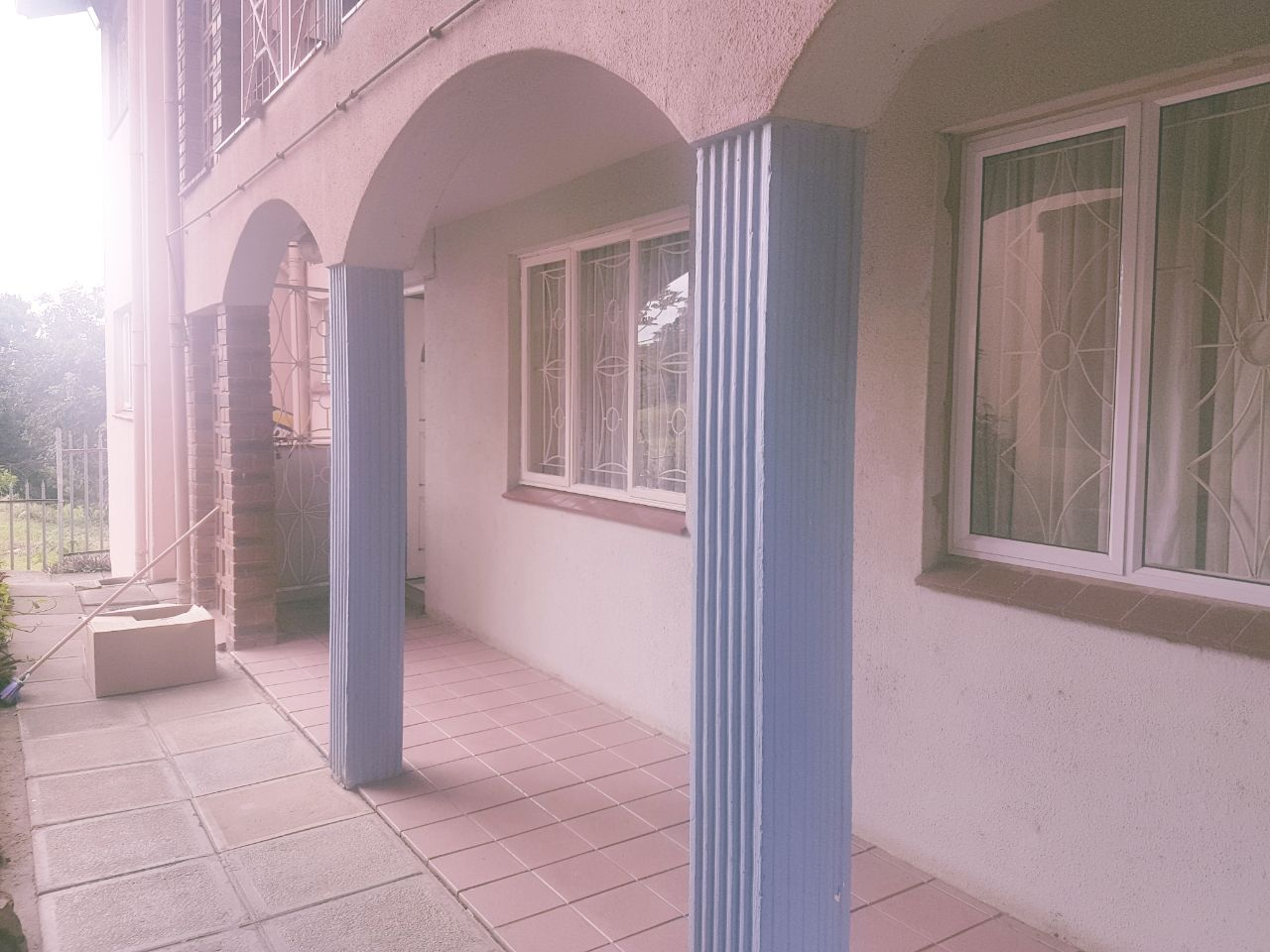 2 B/RM SECURE APARTMENT- ZANADU- BRINDHAVEN VERULUM, R750 000 AVAIL IMMEDIATELY