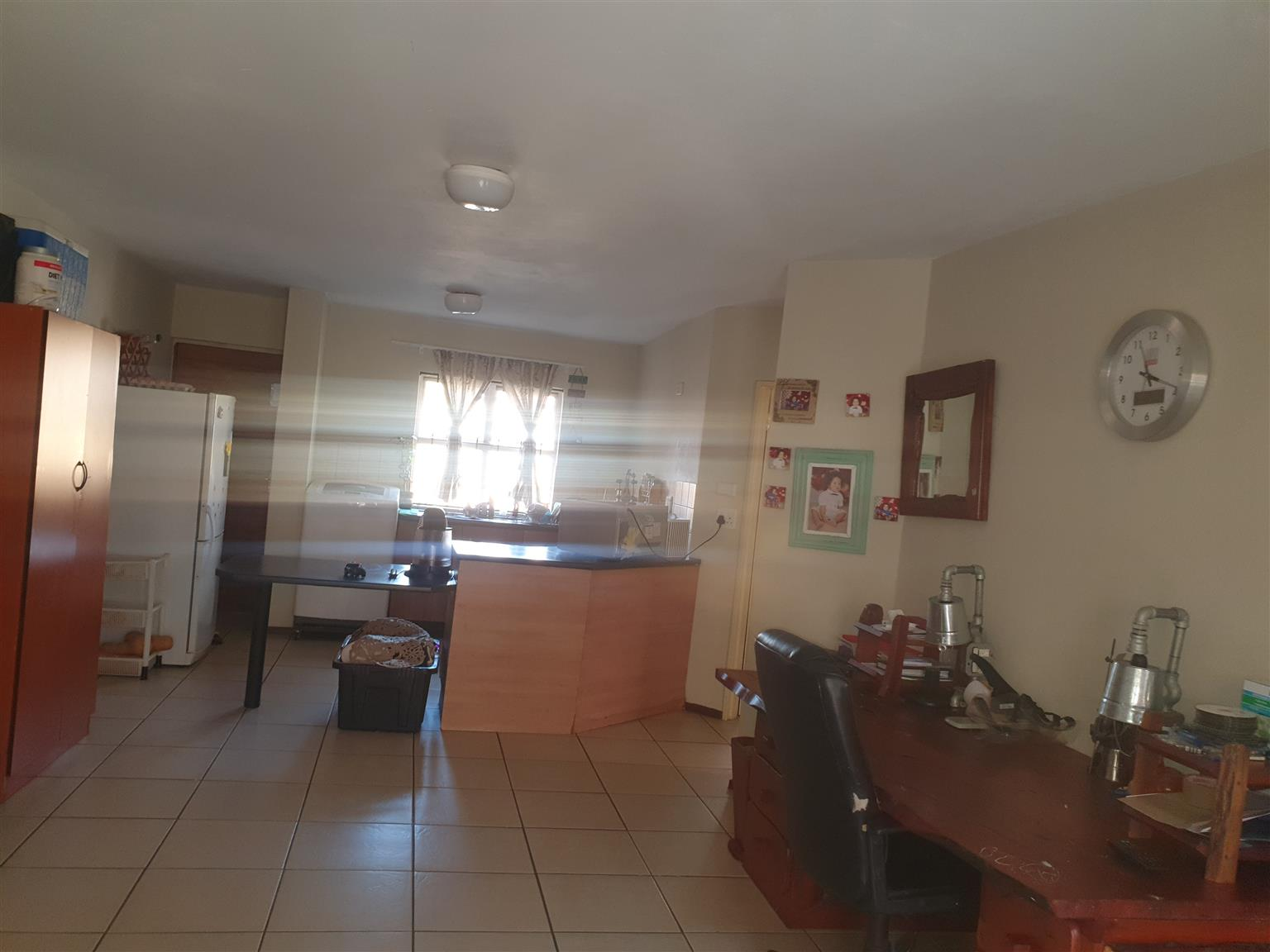 Apartment For Sale in Noordhang