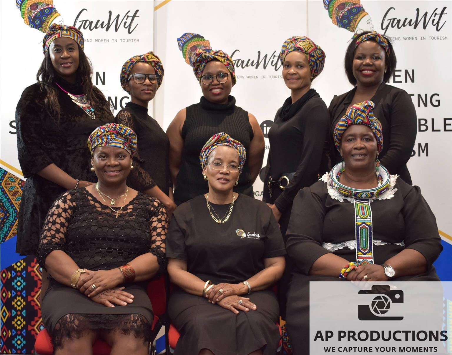 AP Productions SA Photographer and Videographer