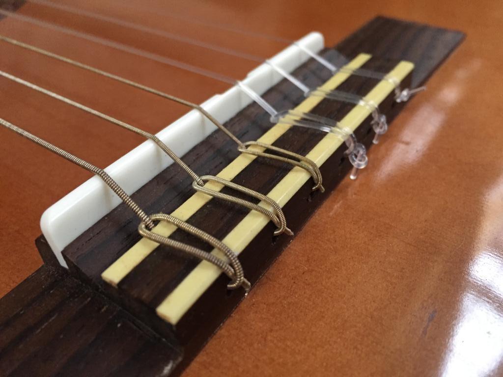 Guitar Accessories Cape Town : yamaha c45 acoustic nylon guitar priced low due to slight damage junk mail ~ Vivirlamusica.com Haus und Dekorationen