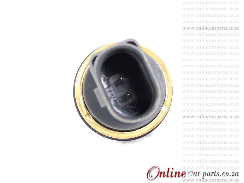 VW Golf Jetta Passat Beetle Tiguan Touran 1.6 TDI 2.0 TDI Coolant Temperature Sensor OE 06A919501A