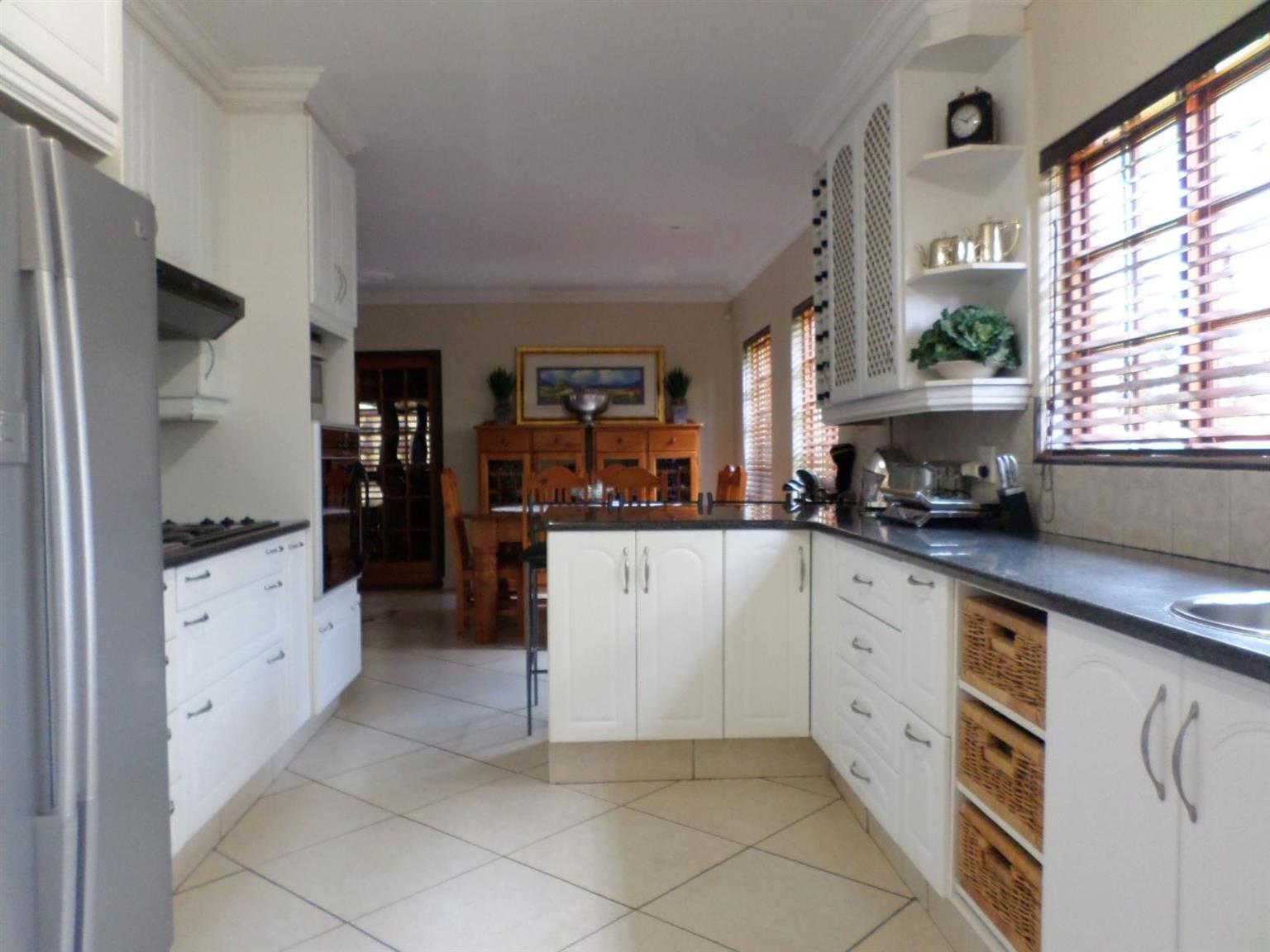 House For Sale in FAERIE GLEN