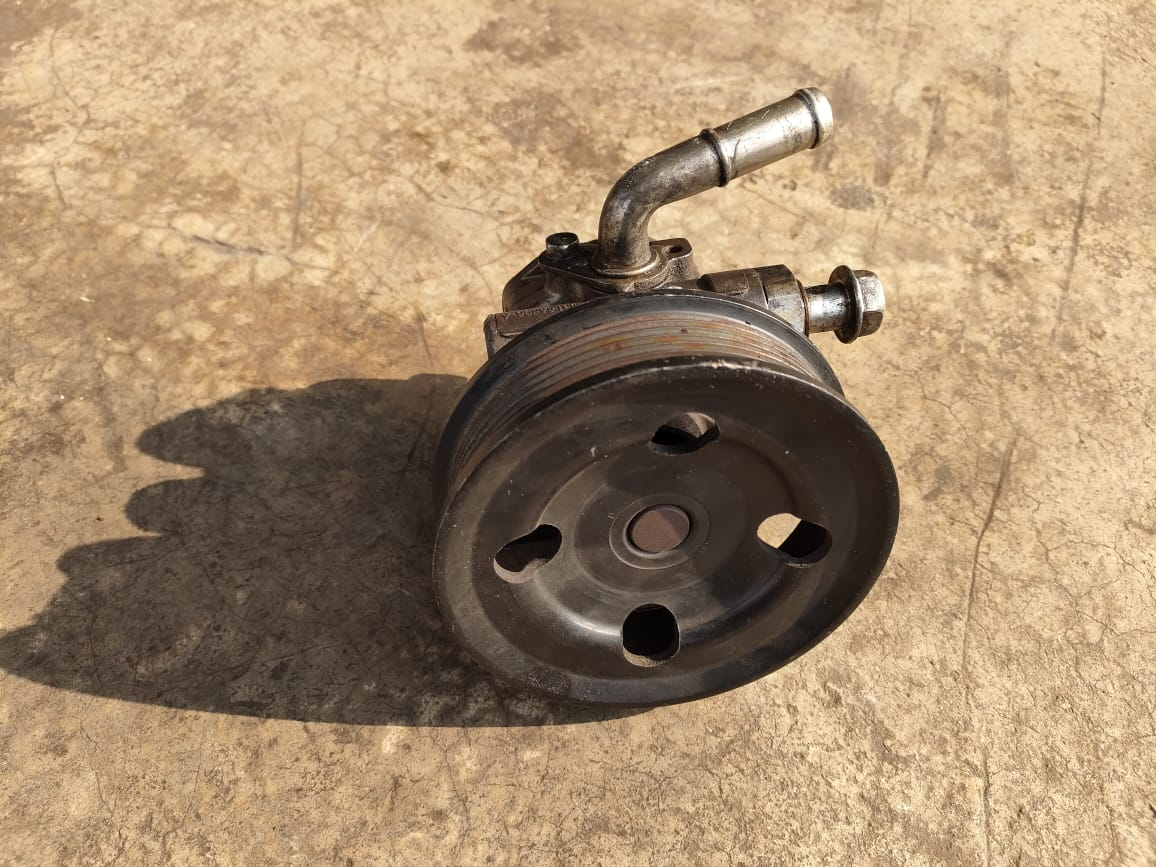 VW PASSAT USED POWER STEERING PUMPS FOR SALE