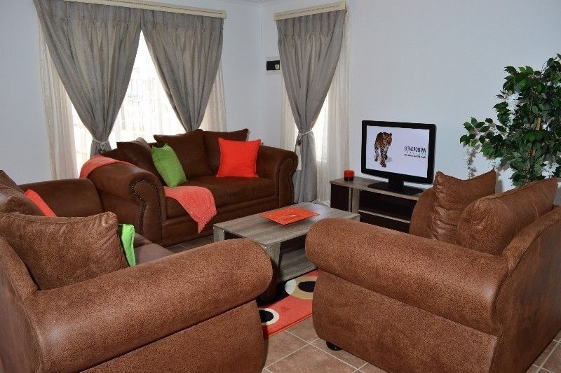 Nice and specious bedrooms for sale Sky city don't loose out!!