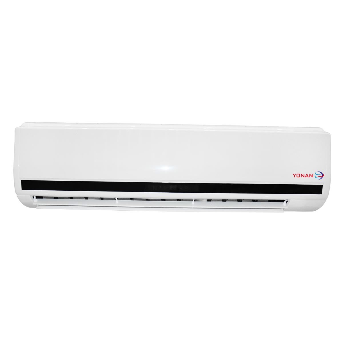 Air Conditioners New And Demo Available Sold Directly to You