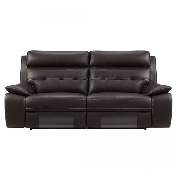 3 PIECE RECLINER LOUNGE SUITE BRAND NEW SANTORINI FOR ONLY R 23 999!!!!!!!!!!!!!!!!!!!!!!