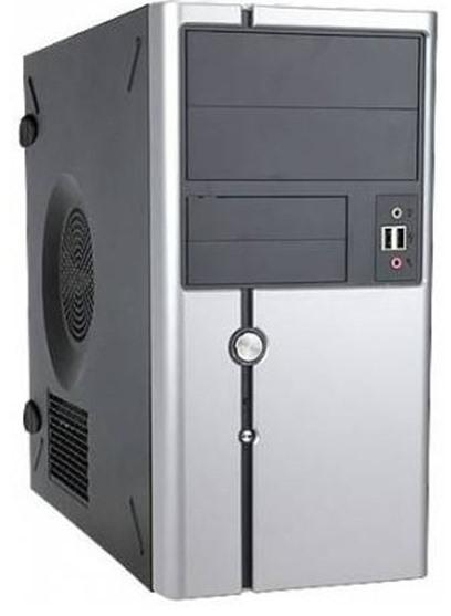MECER PROFICIENT i5 DESKTOP COMPUTER